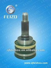 Aplicar a SUZUKI alto, cervo, fronte, Mehera 1.0 outer cv joint / cv articulaciones 4410276GKO ( SK-5811 )