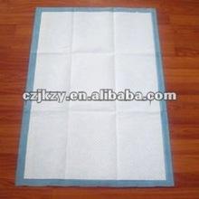 New Arrival!Super Absorbent medical level nursing pads for Large Menstrual Flow