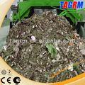 La agricultura nuevo sistema de embrague mecánico--- ce, gost, certificación de la iso m2600ii
