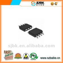 (Analog to Digital Converters ic) AD835AR AD835ARZ AD835 SOP8