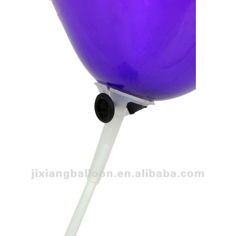 Balloon Holders Sticks Balloon Holder And Stick