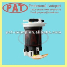 MR450543 Fuel Pump Assembly for Mitsubishi PAJEROO