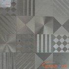 2013 glazed floor tiles 300x300MM Cheap granite tiles