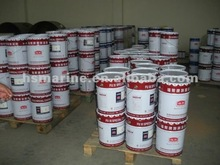 Epoxy Phenol Anticorrosive Finish
