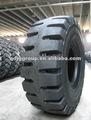 35/65r33 neumáticos radiales otr