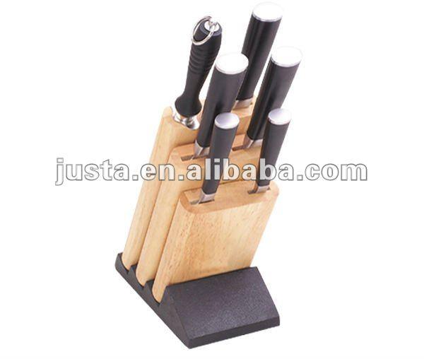 Fillet Knife For Fish Fish Fillet Knife Set
