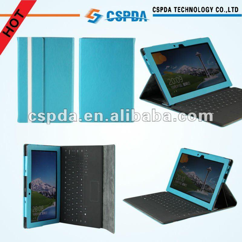 Tablet Samsung 8 Polegadas 8 Pro 10.6 Polegada Tablet