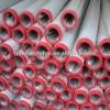 concrete pump pipe fittings- concrete deck Pipe