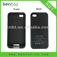 2012 Best selling universal power bank battery 2100mah for mobile phone