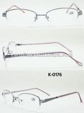 fashion latest optical frames