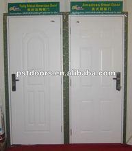 residential steel entry doors,oversize exterior door,used exterior doors for sale