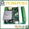 PCB Fabrication and Assembly,ISO9001&2008 Certificated Factory