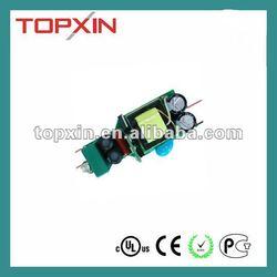 350ma led rgb driver t6 led driver led driver constant voltage