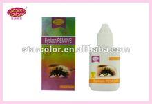 Original South Korea Glue solution C-013