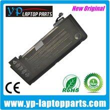Laptop Battery Distributor For Apple A1322 Battery MacBook Pro A1322 Laptop battery