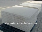 1000 degree Calcium Silicate Board