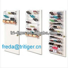 Shoe Storage Cabinet Plastic Shoe Racks