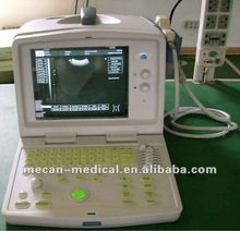 MC-BU3000D2 for OB/GYN Cardiac PC-Based 3D Ultrasound Unit