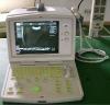 MC-BU3000D2 for OB/GYN Cardiac PC-Based 3D Ultrasound Unit