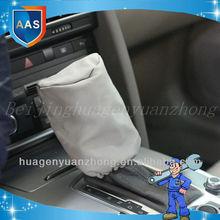 Universal Auto Car Gear Stick Shift Knob Shifter Cover