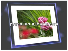 7 inch digital photo frame user manual with high quality led lights