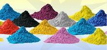 Compatible bulk toner for Ricoh 2238C MPC2500 MPC4500 MPC3000 MPC3235/C600/4501/7501/2030/2530/2550/1224C toner powder