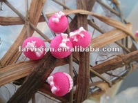 Kawaii Resin Cake,3d flatback resin mobile phone decorations,resin charms