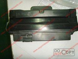 Compatble Toner Cartridge ML1666 Toner Cartridge Compatible Samsung Toner Cartridge