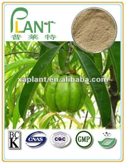 Mediterranean Diet Garcinia Cambogia Extract Powder