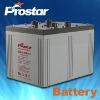 4r25 6v battery