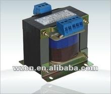 input 120v 60hz electronic transformer 500VA 500W