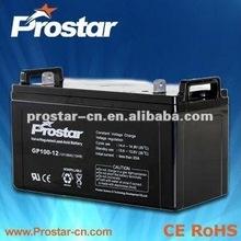 solar battery 12v 1000ah