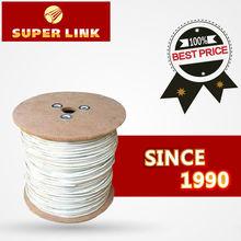 Embalagem cabo / carretel de madeira / caixas / spool plástico