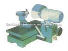 industrial carbide drill bits sharpener