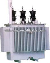 63kva power transformer