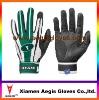 Name brand Batting Gloves