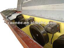 ZAONEE GROUP!Aluminum Wire Making Line