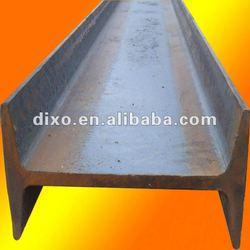 beam i steel IPE 100*55*4.0 building material