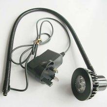 LED Flexible Pipe car Light