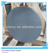 China Round Venetian Handbag Mirrors Wholesale China