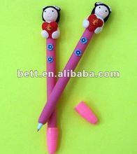 commercial ball pen