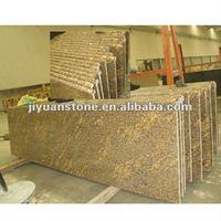 Manufacture Cheap Granite flaming tools granite