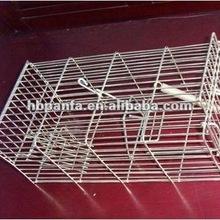 mink cage/Mink/Squirrel/Weasel/FerretsTraps