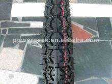 bajaj three wheeler tyres motorcycle
