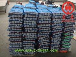 Chinese Fresh Natural Garlic Price (OEM Factory )