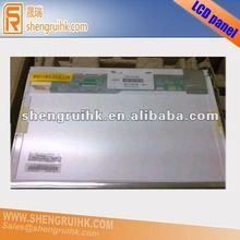 Computer Accessories 15.4 inch TFT LCD Screen Modules Monitors LTN154W1-L01