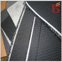 Racing seat fabric/Van seat cover fabric/Racing car seat fabric