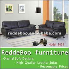 Modern sofa for living room 3029