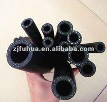 natural gas rubber hose