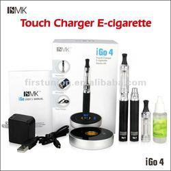 Christmas new hot items for 2013 e vaporizer e cigarette
